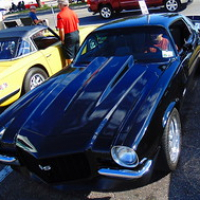 "71 camaro yopfrt4 • <a style=""font-size:0.8em;"" href=""http://www.flickr.com/photos/134007194@N03/24503046091/"" target=""_blank"">View on Flickr</a>"