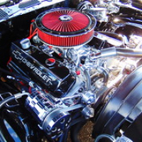 "71 camaro mtrtop • <a style=""font-size:0.8em;"" href=""http://www.flickr.com/photos/134007194@N03/24559146326/"" target=""_blank"">View on Flickr</a>"