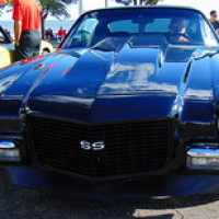 """71 camaro frtbump • <a style=""""font-size:0.8em;"""" href=""""http://www.flickr.com/photos/134007194@N03/24217560089/"""" target=""""_blank"""">View on Flickr</a>"""